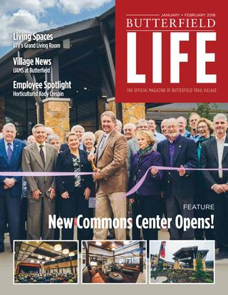 butterfield-life-jan-feb-2018