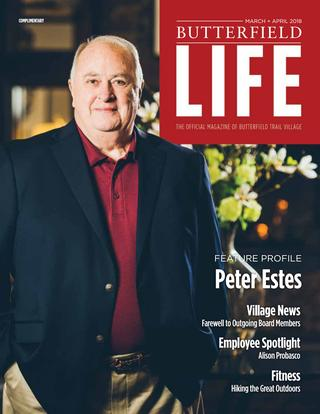 butterfield-life-march-april-2018