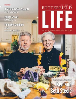 butterfield-life-may-june-2018