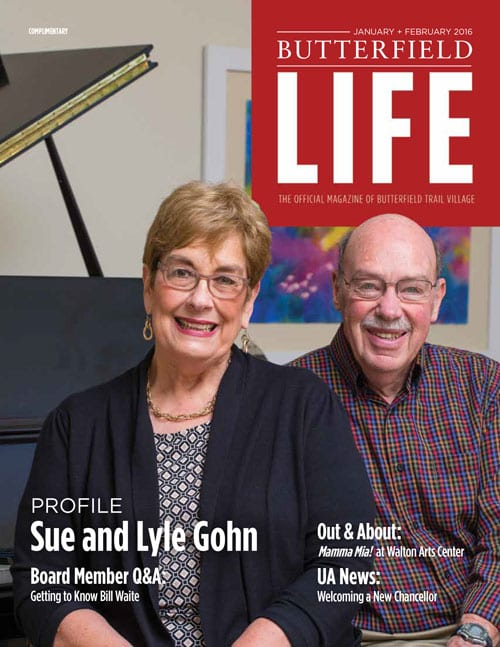butterfield-life_jan-feb2016