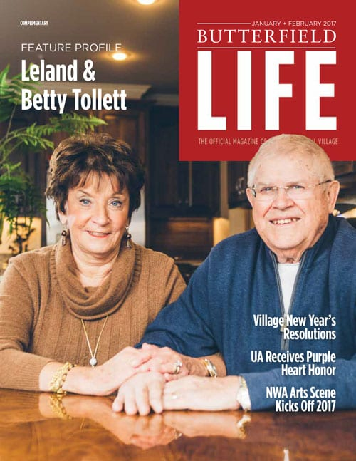 butterfield-life_jan-feb2017