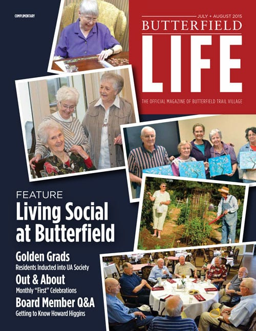 butterfield-life_july-aug2015