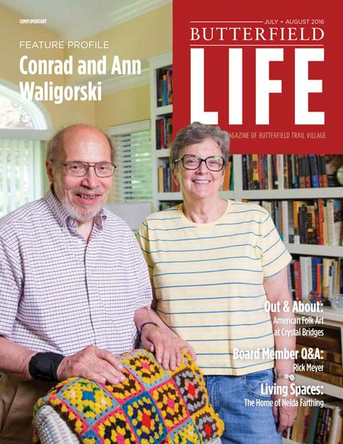 butterfield-life_july-aug2016