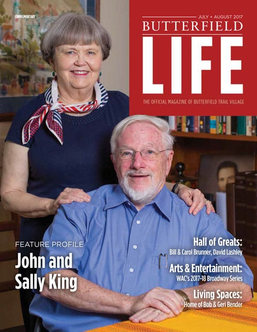 butterfield-life_july-aug2017