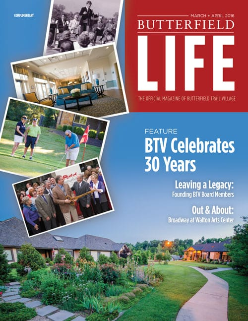 butterfield-life_mar-apr2016