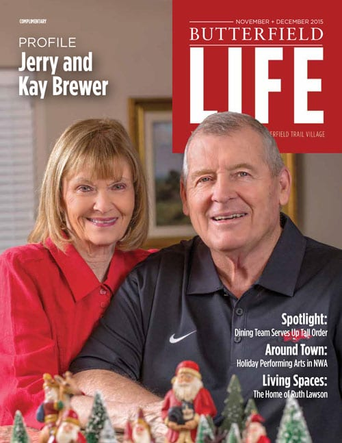 butterfield-life_nov-dec2015