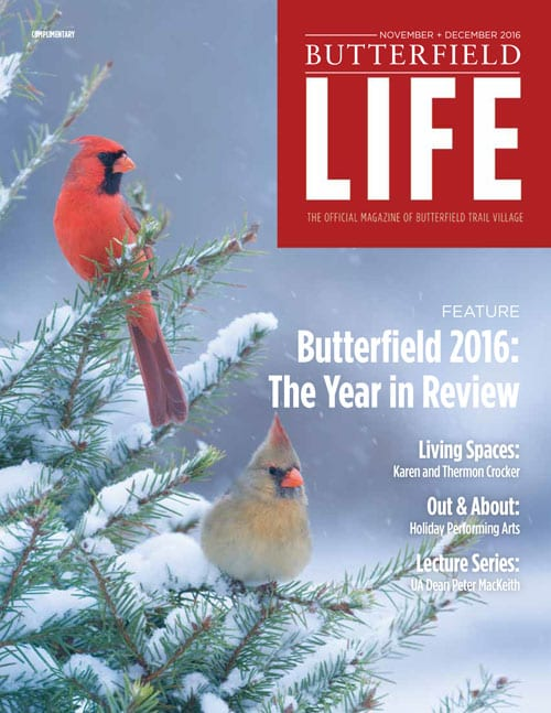 butterfield-life_nov-dec2016