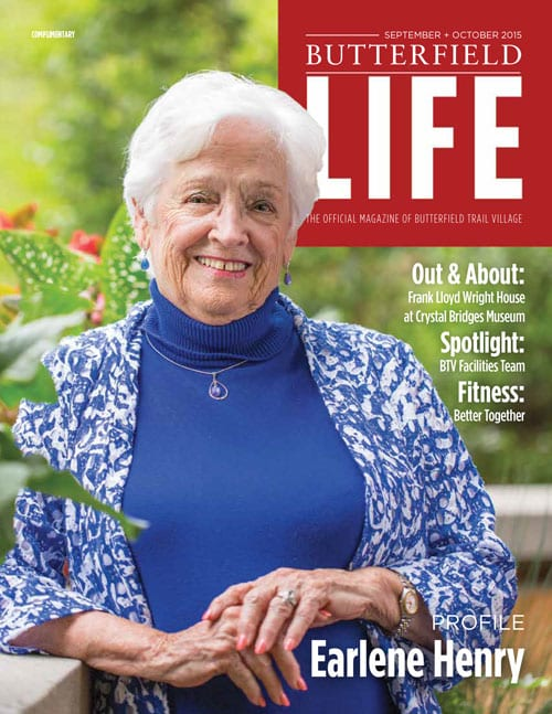 butterfield-life_sept-oct2015