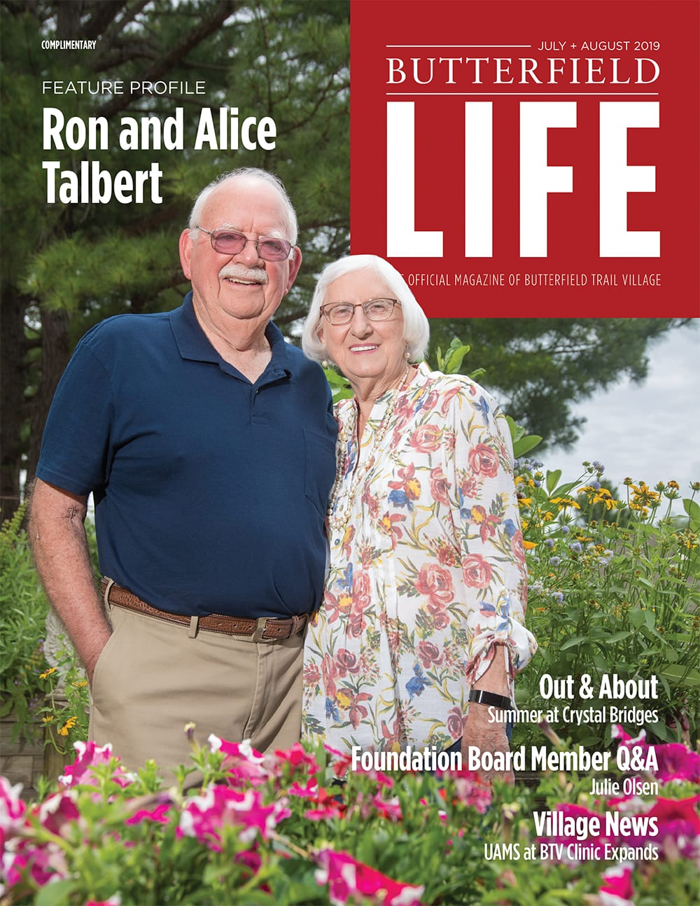 butterfield-life_july_aug2019-cover