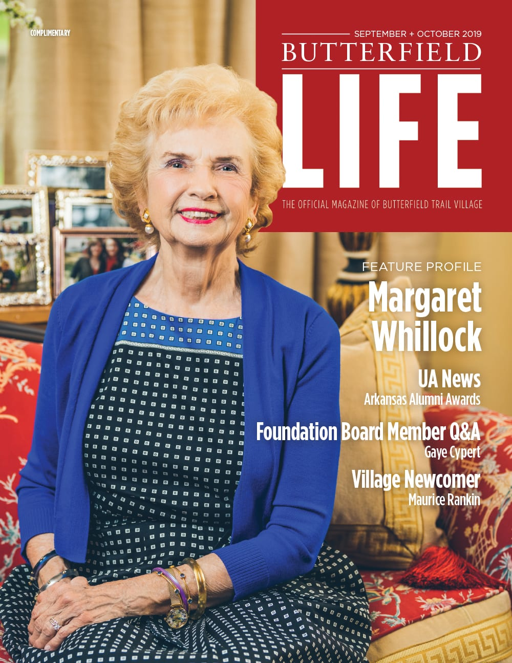 butterfield-life_sept_oct2019-cover