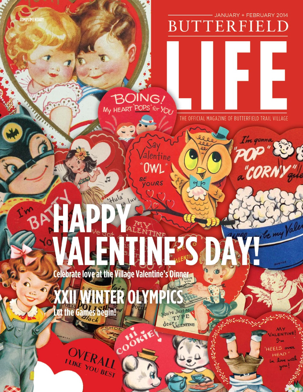 butterfield-life_jan-feb2014-cover