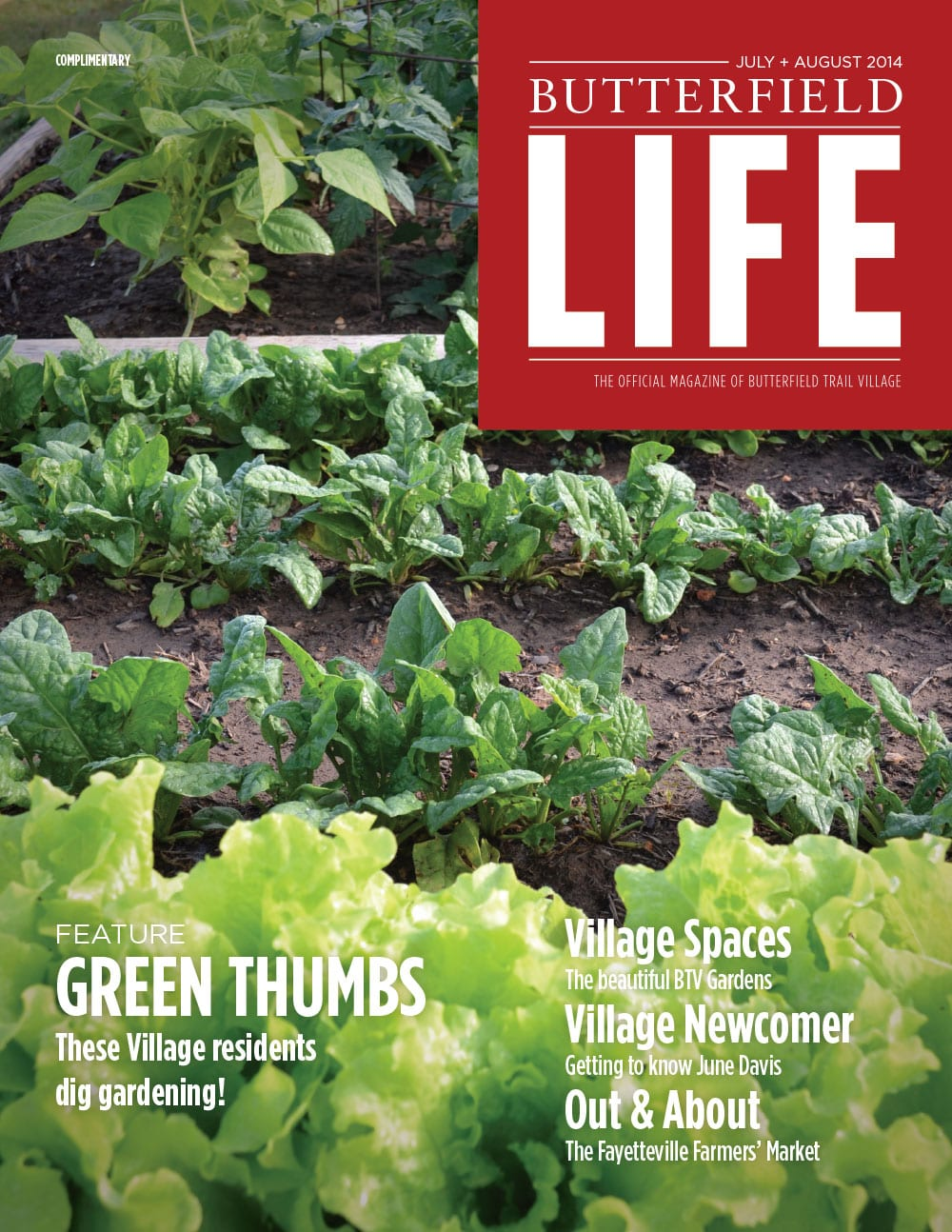 butterfield-life_jul-aug2014-cover