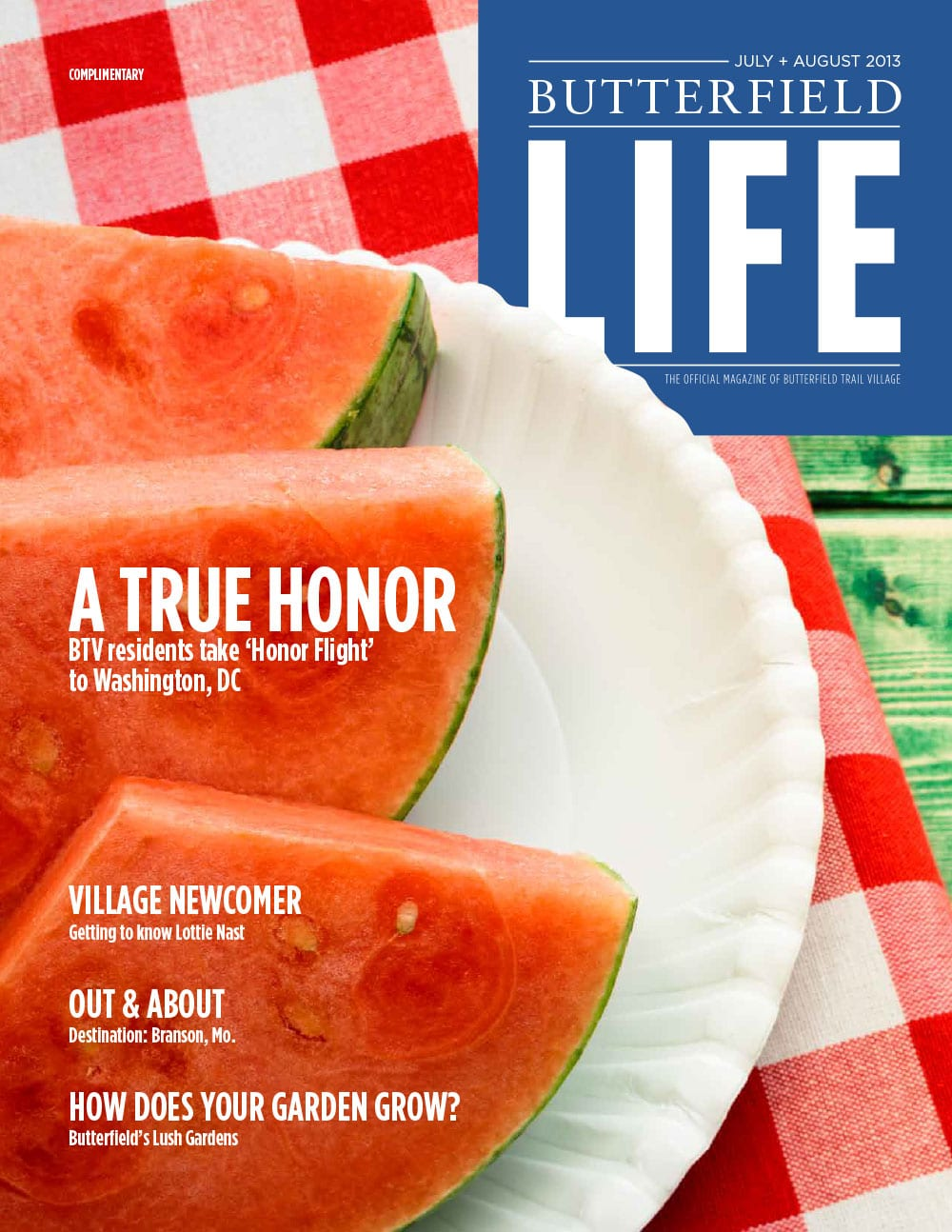 butterfield-life_july-aug2013-cover