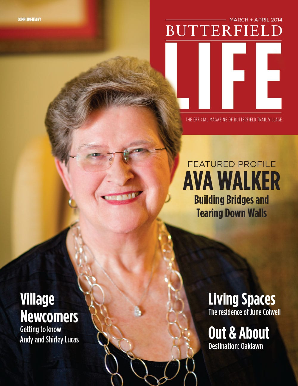 butterfield-life_mar-apr2014-cover