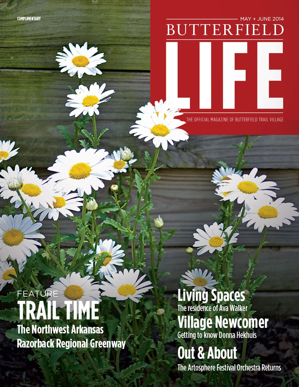 butterfield-life_may-jun2014_cover