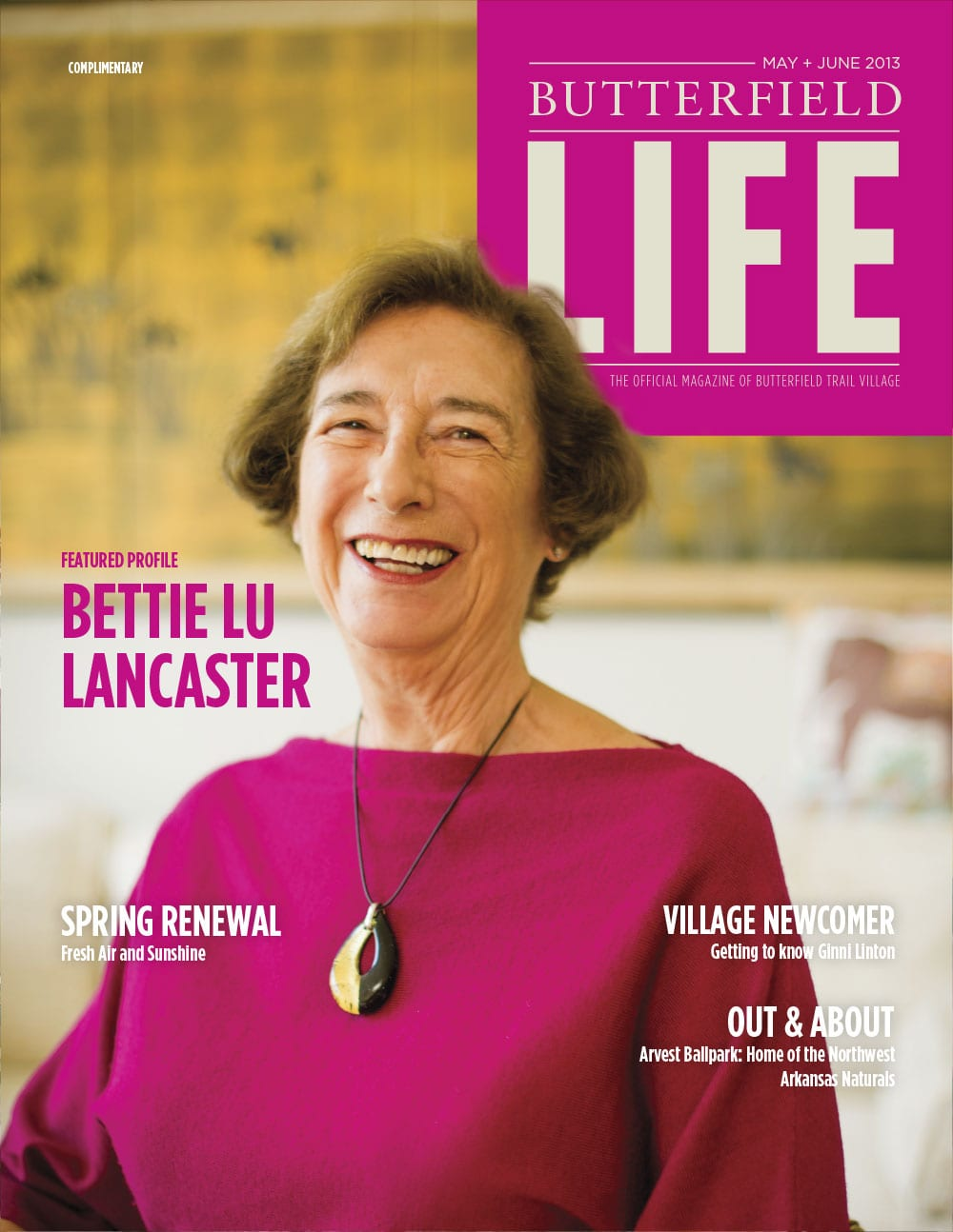 butterfield-life_may-june-2013_cover