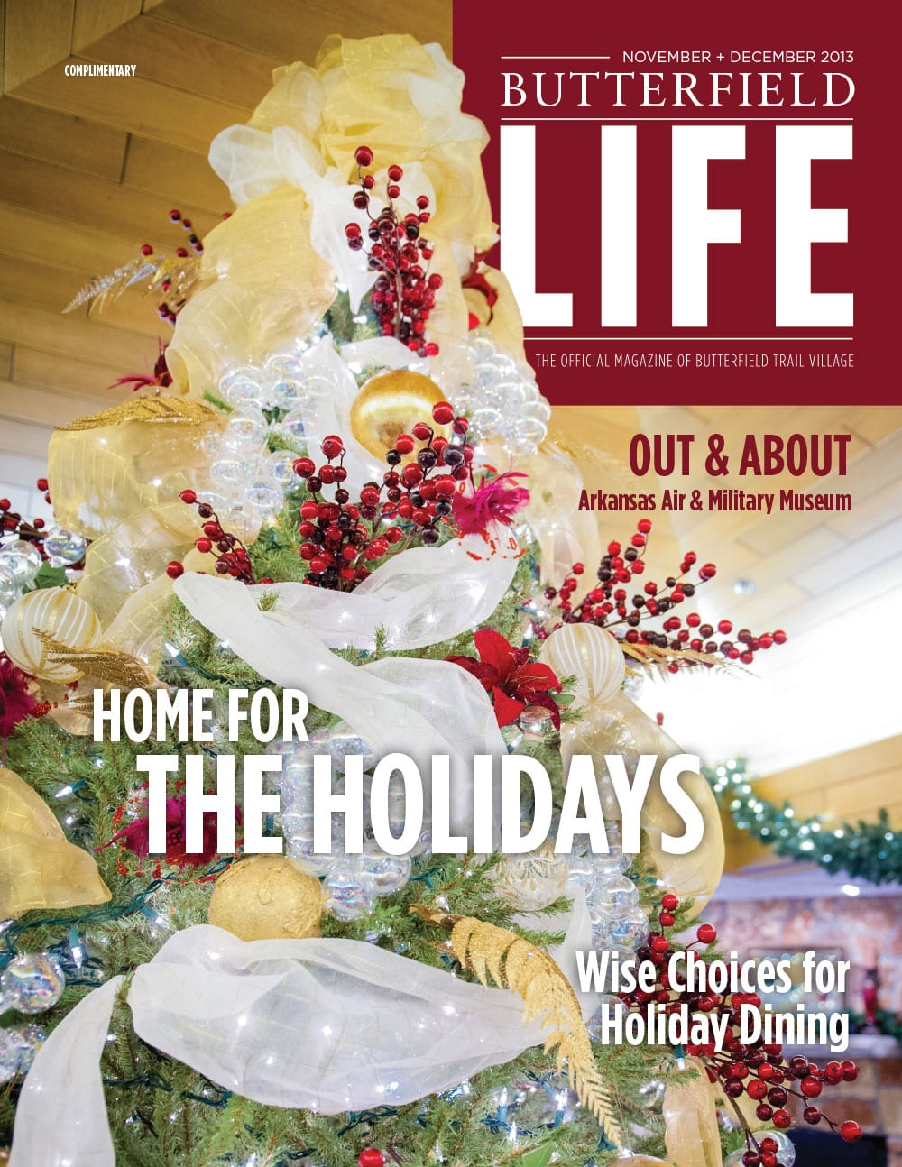 butterfield-life_nov-dec2013_cover