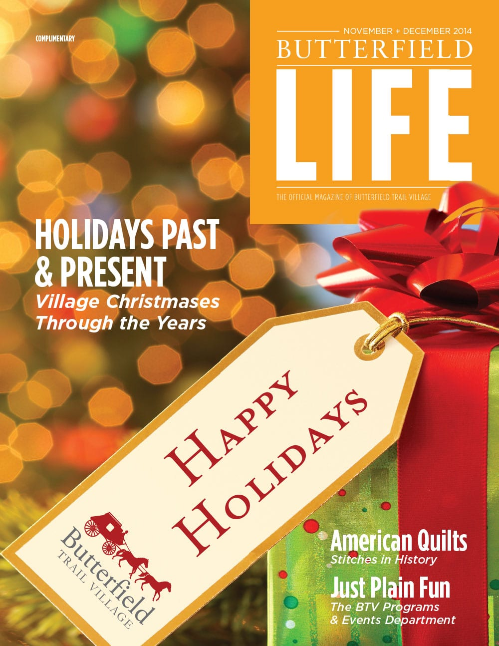 butterfield-life_nov-dec2014_cover
