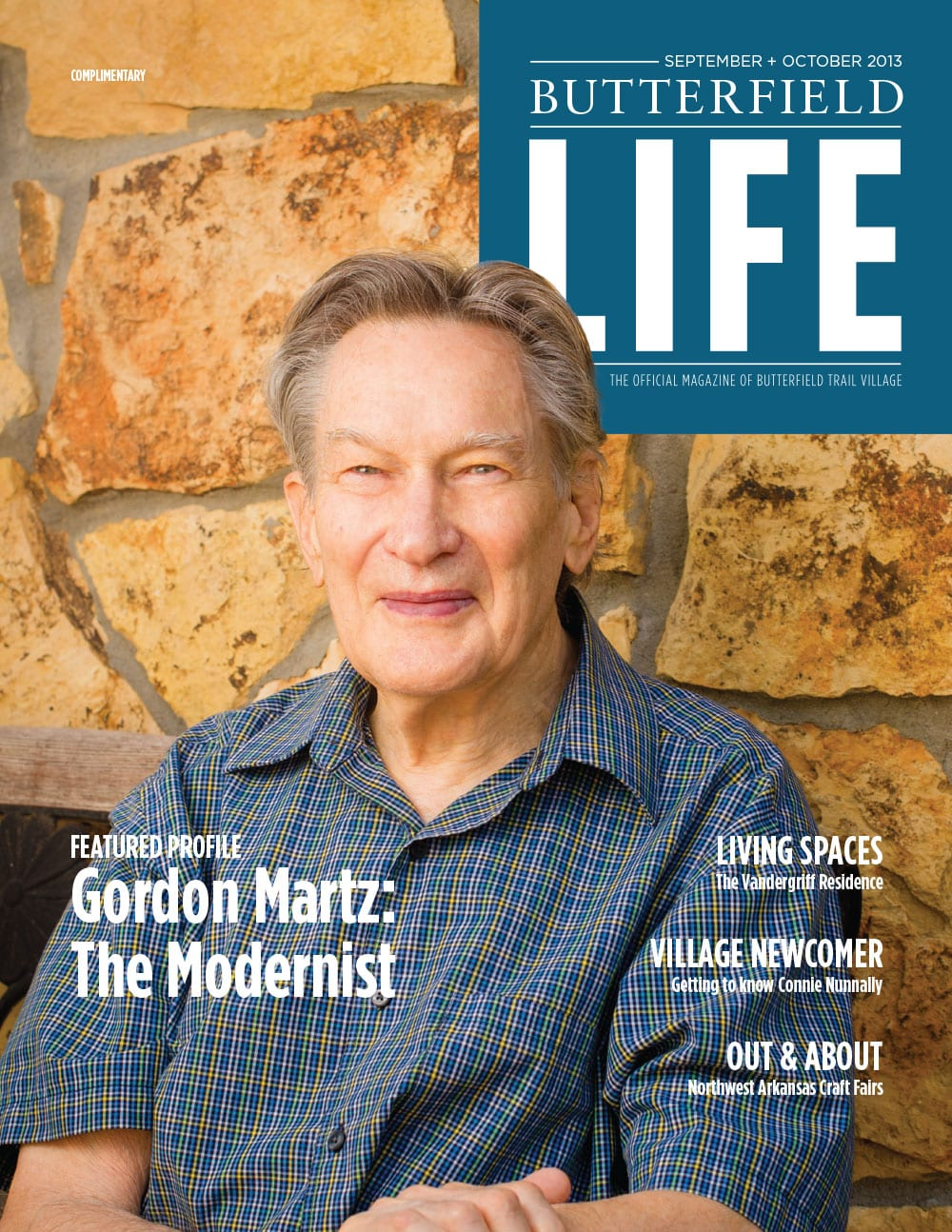 butterfield-life_sept-oct2013_cover