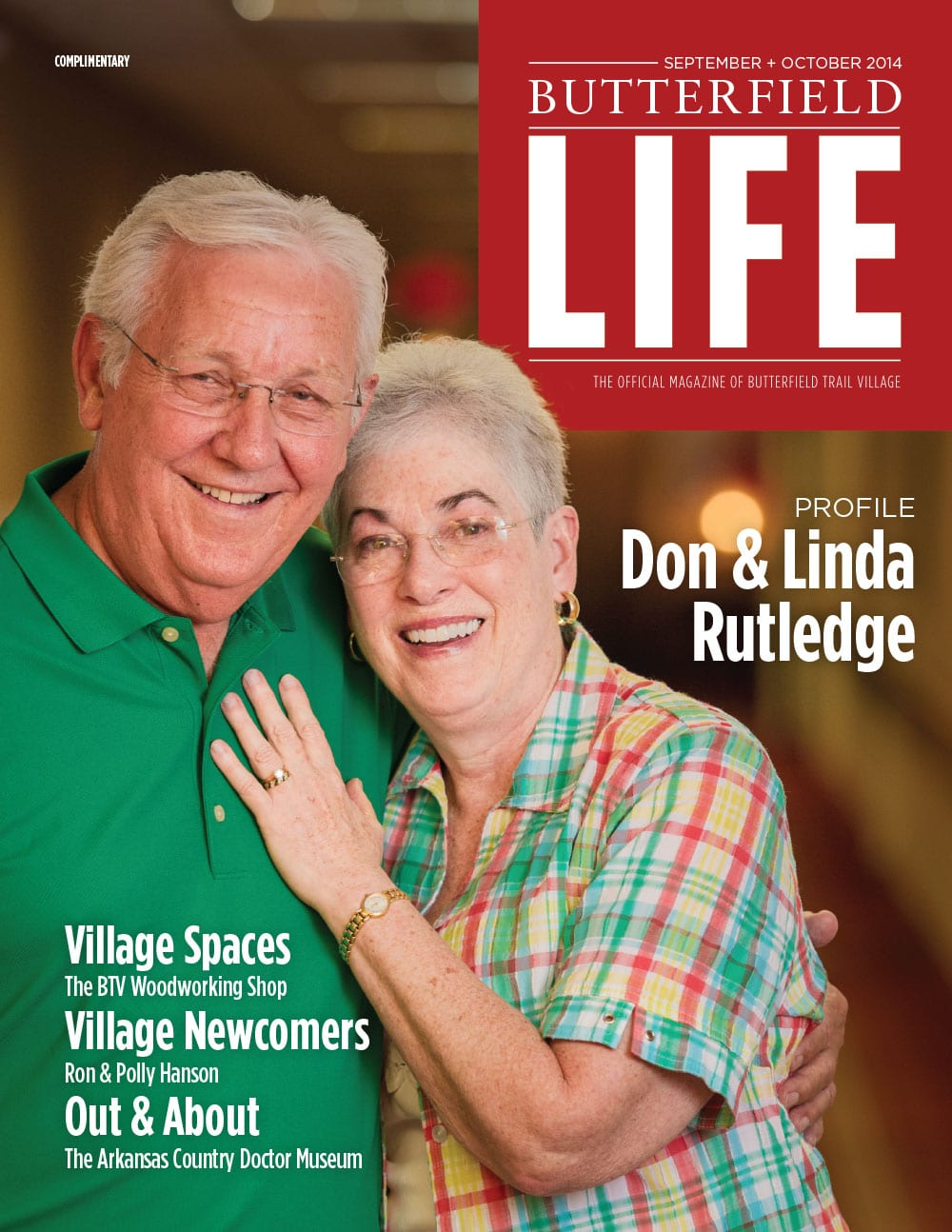 butterfield-life_sept-oct2014-cover
