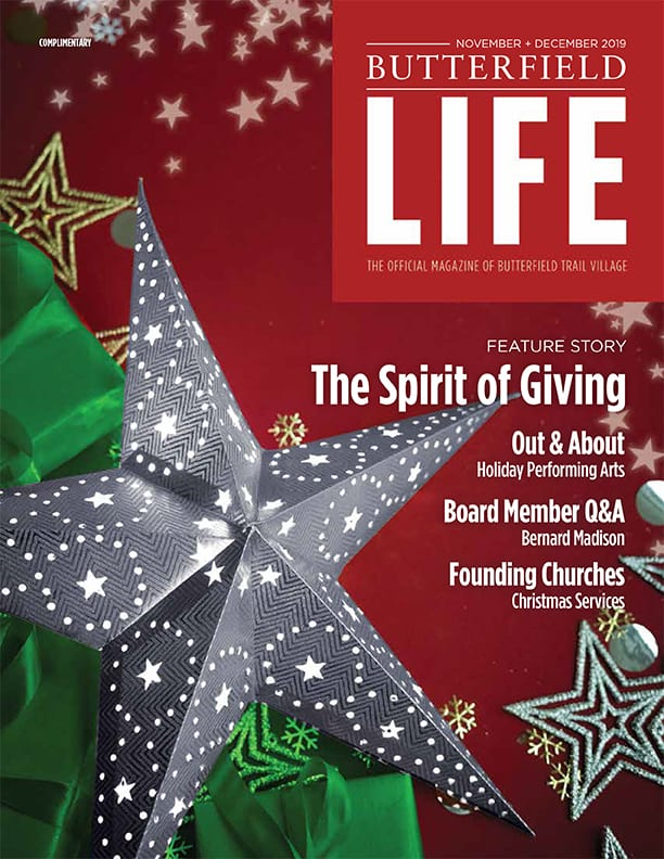 butterfield-life_nov_dec2019cover