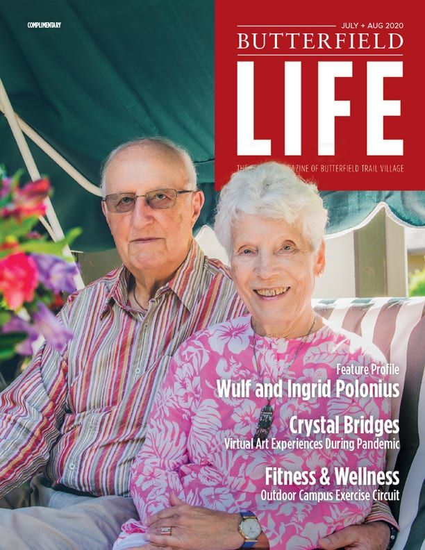 butterfield-life_july-aug-2020-cover