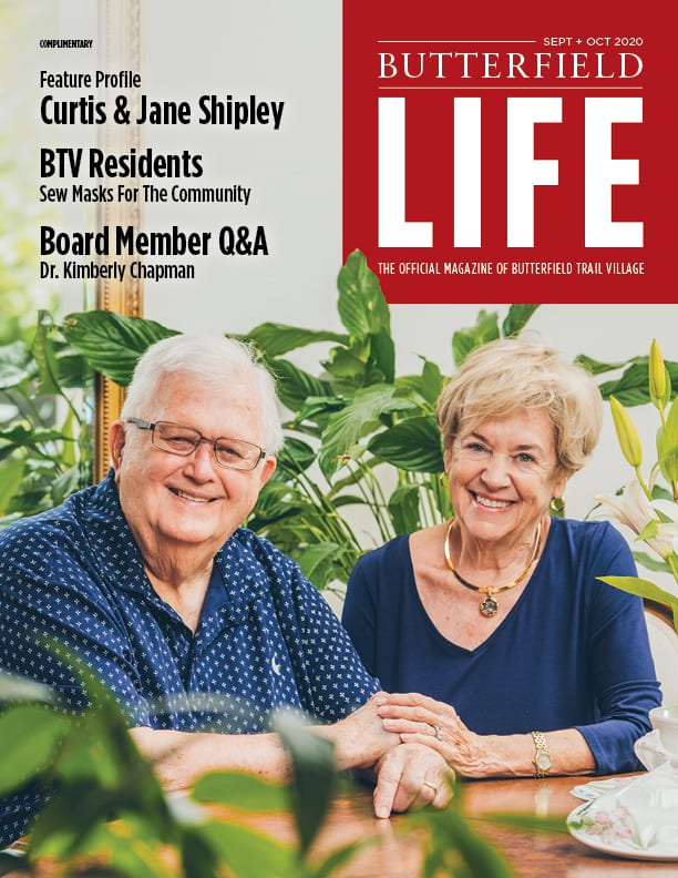 butterfield-life-sept-oct-2020-cover